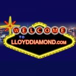 Lloyd Diamond