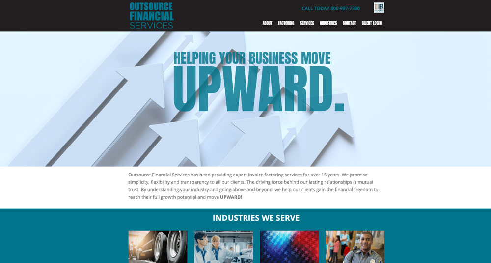 Outsource Financial Services
