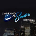 Swinging as Sinatra