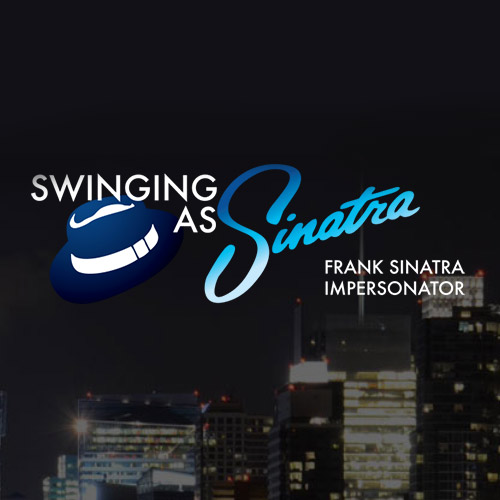 Swinging as [...]</p>        </div>     </div> </article>       <article id=